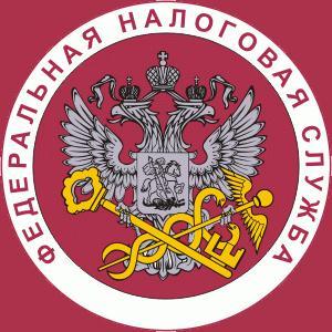Налоговые инспекции, службы Дмитриева-Льговского