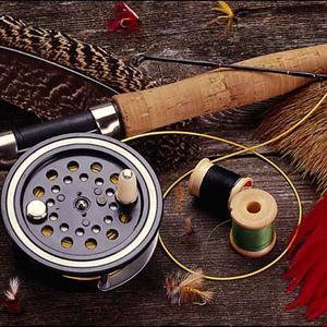 Охотничьи и рыболовные магазины Дмитриева-Льговского
