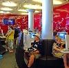 Интернет-кафе в Дмитриеве-Льговском