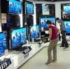 Магазины электроники в Дмитриеве-Льговском