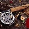 Охотничьи и рыболовные магазины в Дмитриеве-Льговском