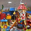 Развлекательные центры в Дмитриеве-Льговском
