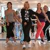 Школы танцев в Дмитриеве-Льговском
