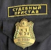 Судебные приставы в Дмитриеве-Льговском