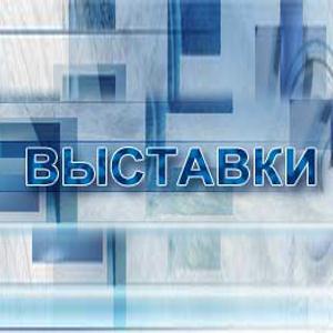 Выставки Дмитриева-Льговского