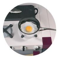 Железногорск - иконка «кухня» в Дмитриеве-Льговском