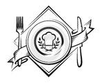 Баня Утёс - иконка «ресторан» в Дмитриеве-Льговском